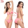 color 1fashion connected young bikini swimwear
