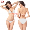 color 1candy sexy women bikini swimwear 11 colors
