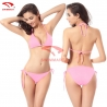 color 2candy sexy women bikini swimwear 11 colors