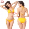 color 3candy sexy women bikini swimwear 11 colors