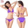 color 5candy sexy women bikini swimwear 11 colors