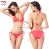 color 8candy sexy women bikini swimwear 11 colors
