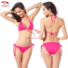 color 9candy sexy women bikini swimwear 11 colors