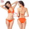 color 10candy sexy women bikini swimwear 11 colors