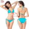 color 11candy sexy women bikini swimwear 11 colors
