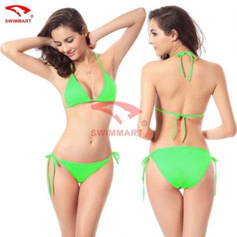 fashion sexy women bikini swimsuit wholesale