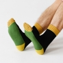 fashion conjoin high quality men cotton socks