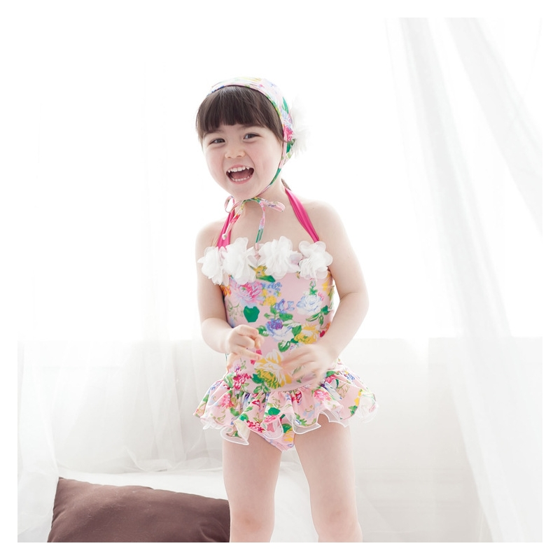 oriental flirting games for girls kids clothes for women