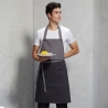color 4great fashion long design halter restaurant coffee shop staff apron