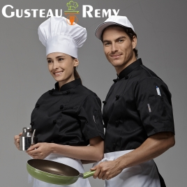 hotel sale restaurant kitchen chef hat
