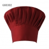 unisex wine chef hathotel sale restaurant kitchen chef hat