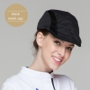 unisex black caphot sale e unisex  women and men cap  hat