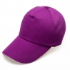 color 1high quality unisex waiter hat waitress cap