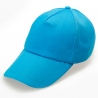 color 2high quality unisex waiter hat waitress cap