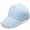color 3high quality unisex waiter hat waitress cap