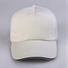 color 5high quality unisex waiter hat waitress cap