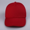 color 7high quality unisex waiter hat waitress cap