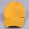 color 9high quality unisex waiter hat waitress cap