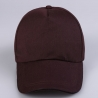 color 13high quality unisex waiter hat waitress cap