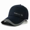 fashion sports baseball golf hat