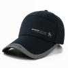 Navyfashion sports baseball golf hat
