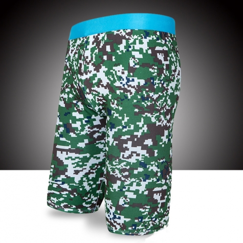 high quality men swimming shorts trunk swimwear