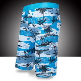high quality men swim trunks swimwear