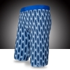 color 6high quality men swim trunks swimwear