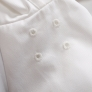 restaurant bread shop family chef jacket uniform