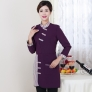 new hotel Casino KTV waiter waitress uniform discount