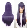 multi colors cos wigs cosplay cartoon girl wigs