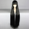 color 12Japanese anime wigs cosplay girl wigs 80cm length