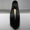 color 16high quality Anime wigs cosplay girl wigs 80cm