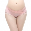 color 6sexy lace low waist maternity pregnant panties underwear