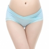 color 9sexy lace low waist maternity pregnant panties underwear
