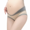 color 2comfortable cotton healthy maternity underwear panties short