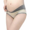 color 4comfortable cotton healthy maternity underwear panties short