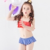 anchor little girl teen swimwear