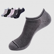 fashion business men socks