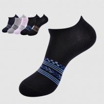 new arrival fashion men cotton socks discount