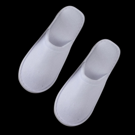 online buy disposable hotel slipper wholesale,manufacture supplier