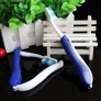 thicken recyclable handler hotel disposable toothbrush wholesale