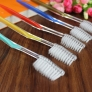 online buy disposable hotel toothbrush wholesale,manufacture supplier
