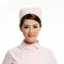 fashion hospital  medical store clerk hat nurse doctor  hat
