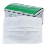 whitehigh quality  disposable surgical mask face mask