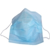bluehigh quality  disposable surgical mask face mask