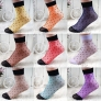 thin rulex lady dot sock manufacturer wholesale