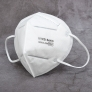 high quality low price KN95 disposable  mask face mask