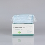 wholesale high quality 3-layer disposable protective mask(50pcs/box)