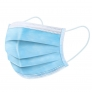 factory selling 3-layer disposable protective face mask (50pcs/box)